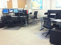 Dispatch_Desk