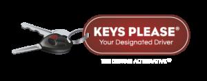 keys-please-logo-clear-bg